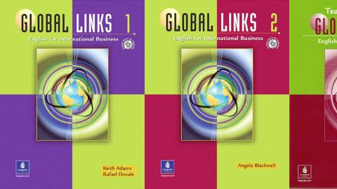 Global Links