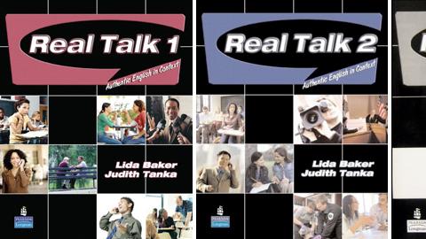 Real Talk Level