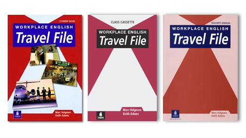 travelling publications teaching english japan
