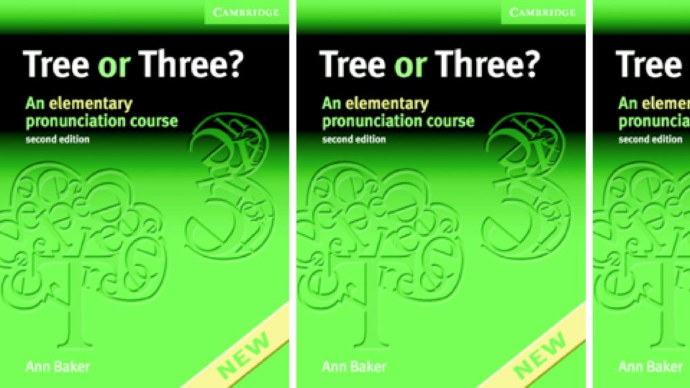 Tree or Three: Second Edition