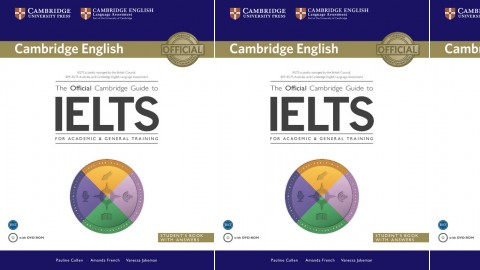 the official cambridge guide to ielts by pauline cullen amanda rh eltbooks com official guide to ielts pdf free download official guide to ielts download