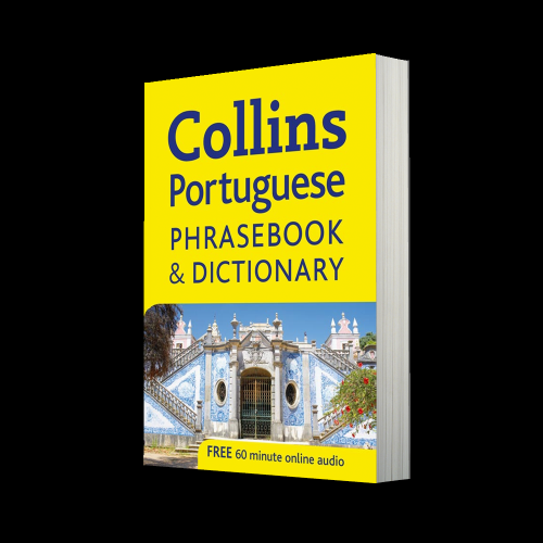 collins dictionary spanish english