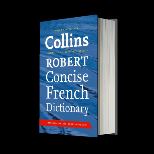 french english collins dictionary 26 adaral
