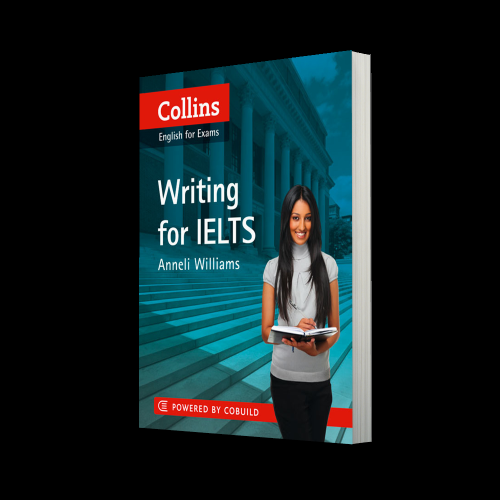 how to study for ielts by self