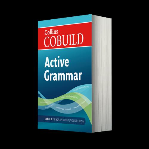 ebook Advances in