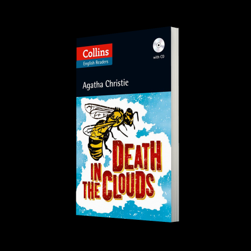 Collins English Readers