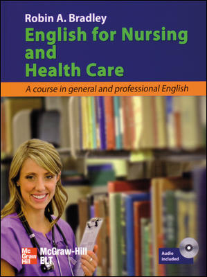 English for Nursing and Health Care