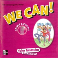 We can!