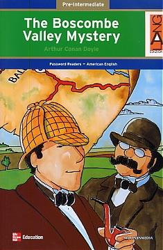http//www.eltbooks.com/cover/9780071273855.jpg