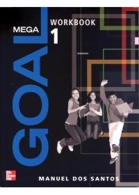MegaGoal