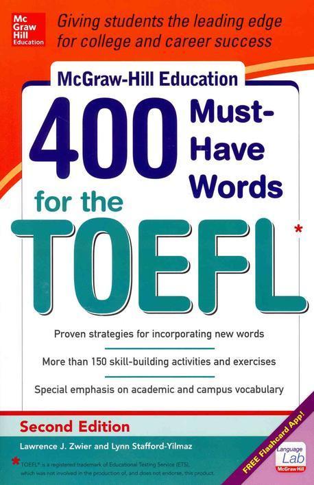 cambridge preparation for the toefl test 4th edition pdf