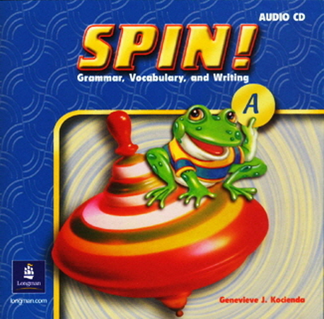 Spin! A