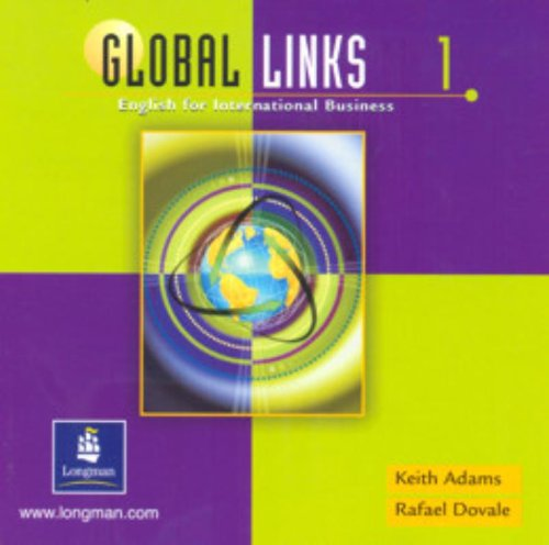 Global Links 1
