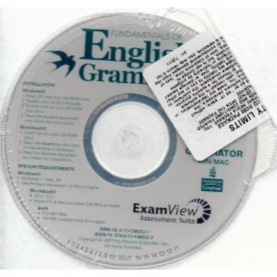 Download English Grammar 4Th Edition Betty Schrampfer Azar