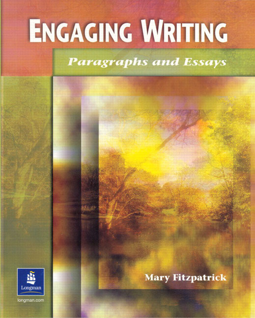 engaging supporting students in learning essay Learn how to successfully write an essay with this engaging tutorial course supporting your writing with examples and evidence students in online learning conditions performed better than those receiving face-to-face instruction.