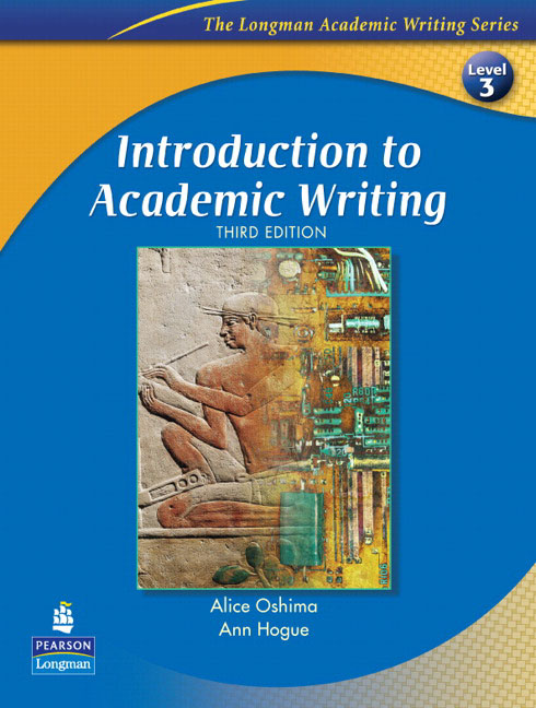 Duke Graduate School on Twitter   For spring      New advanced     Advanced Academic Writing Vol   Student Manual  Advanced Academic Writing    Michael Clay Thompson                 Amazon com  Books