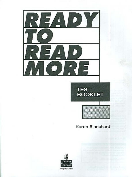 Books For Reading Intermediate Level