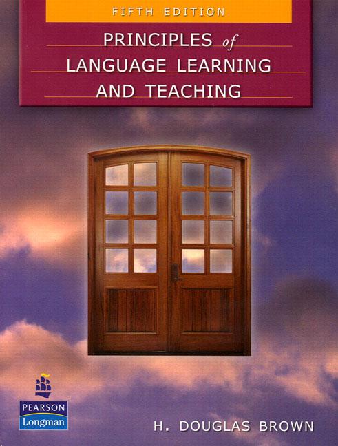 second language acquisition research paper