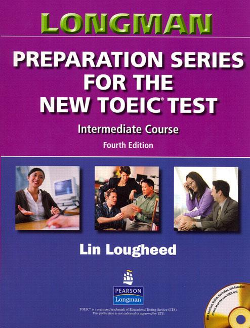 kinpoe test preparation books pdf