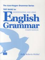 betty azar understanding and using english grammar 4th edition pdf