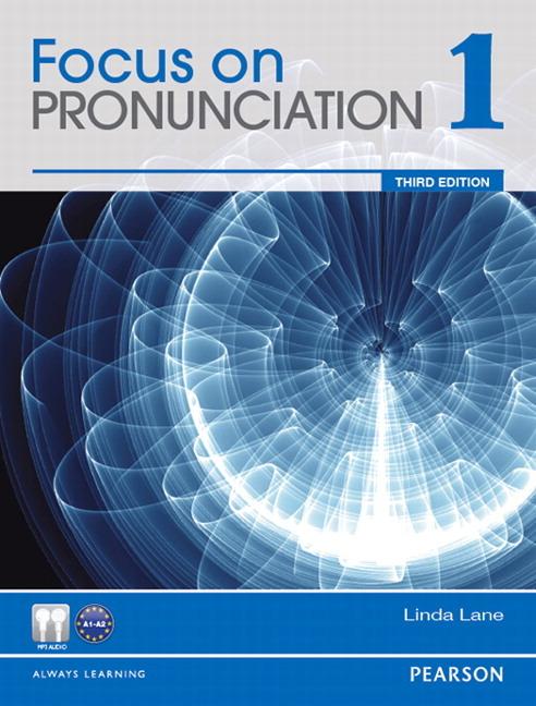 Focus on Pronunciation (3rd Edition)