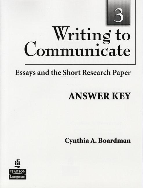 writing academic english 5th edition pdf