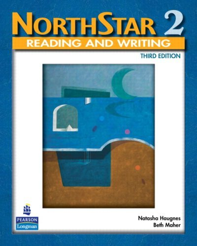 NorthStar Reading and Writing (Third Edition)