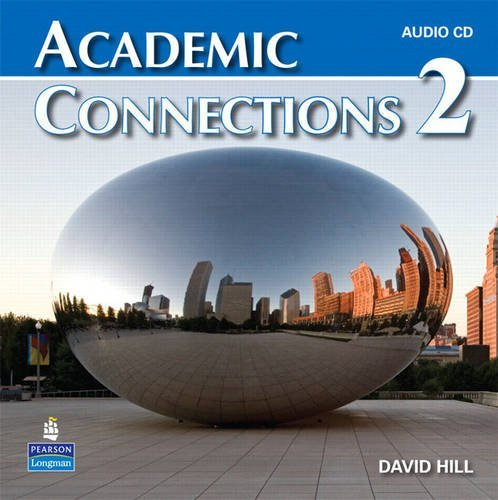 Academic Connections