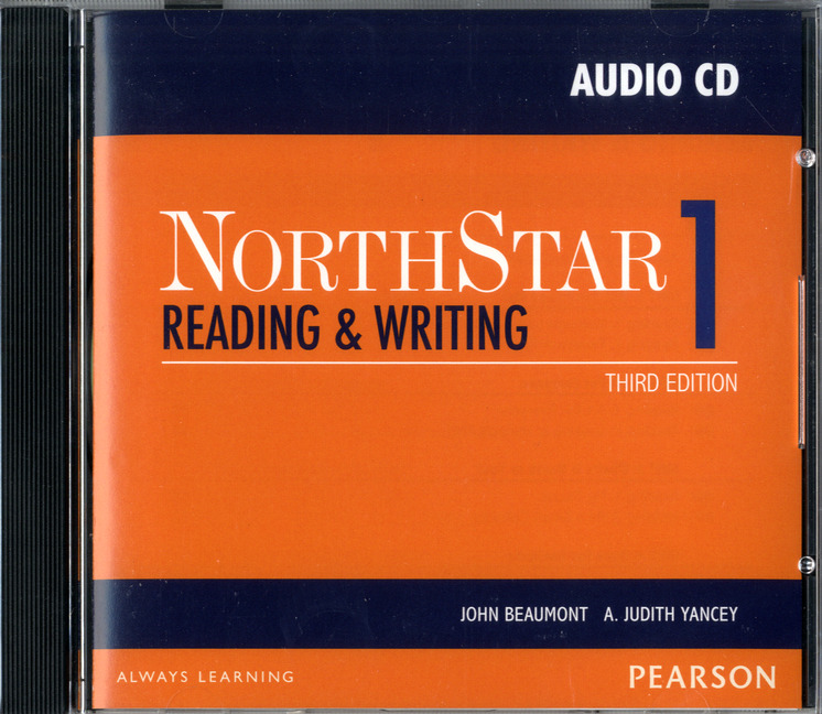 NorthStar Reading and Writing 3rd Edition