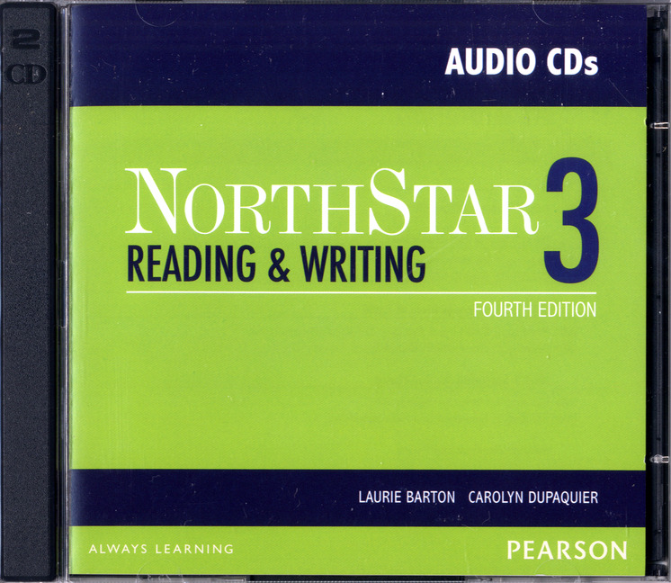 northstar 3 listening and speaking fourth edition pdf