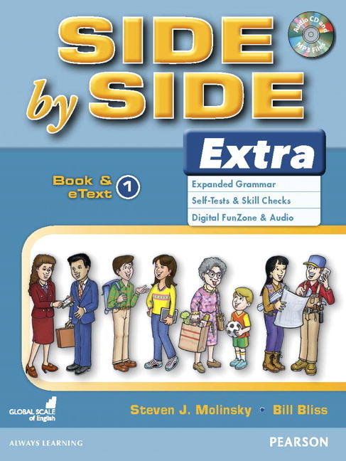 Side+by+Side+Extra+Edition