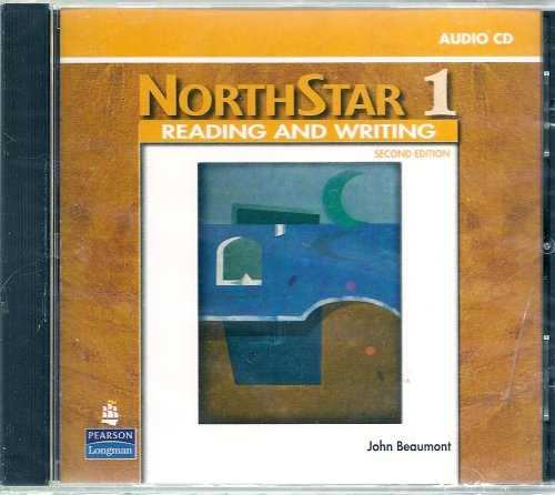 NorthStar Reading and Writing (Second Edition)