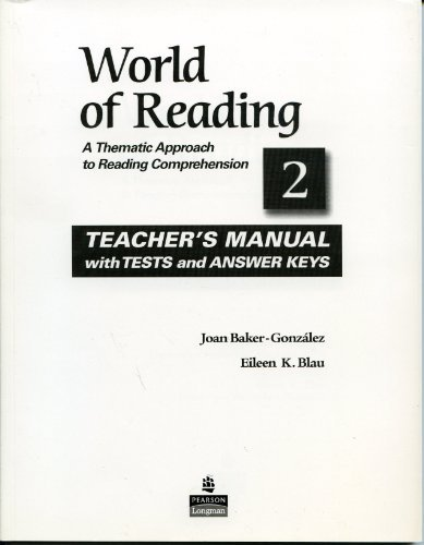 Reading Power 2 Student Book (4th Edition): Jeffries ...