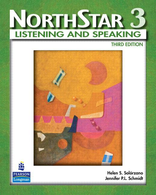 كتاب نورث ستار