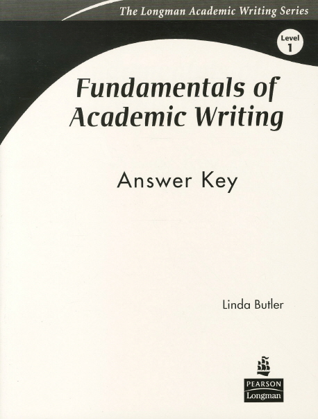 Writing academic english fourth edition student book advanced writing academic english fourth edition student book advanced by alice oshima and ann hogue on eltbooks 20 off fandeluxe Gallery