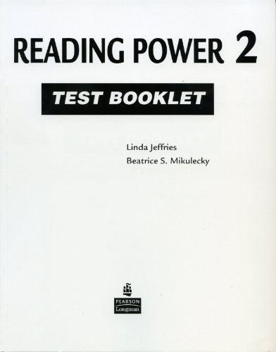 Writing academic english fourth edition student book advanced reading power 2 4th edition fandeluxe Gallery