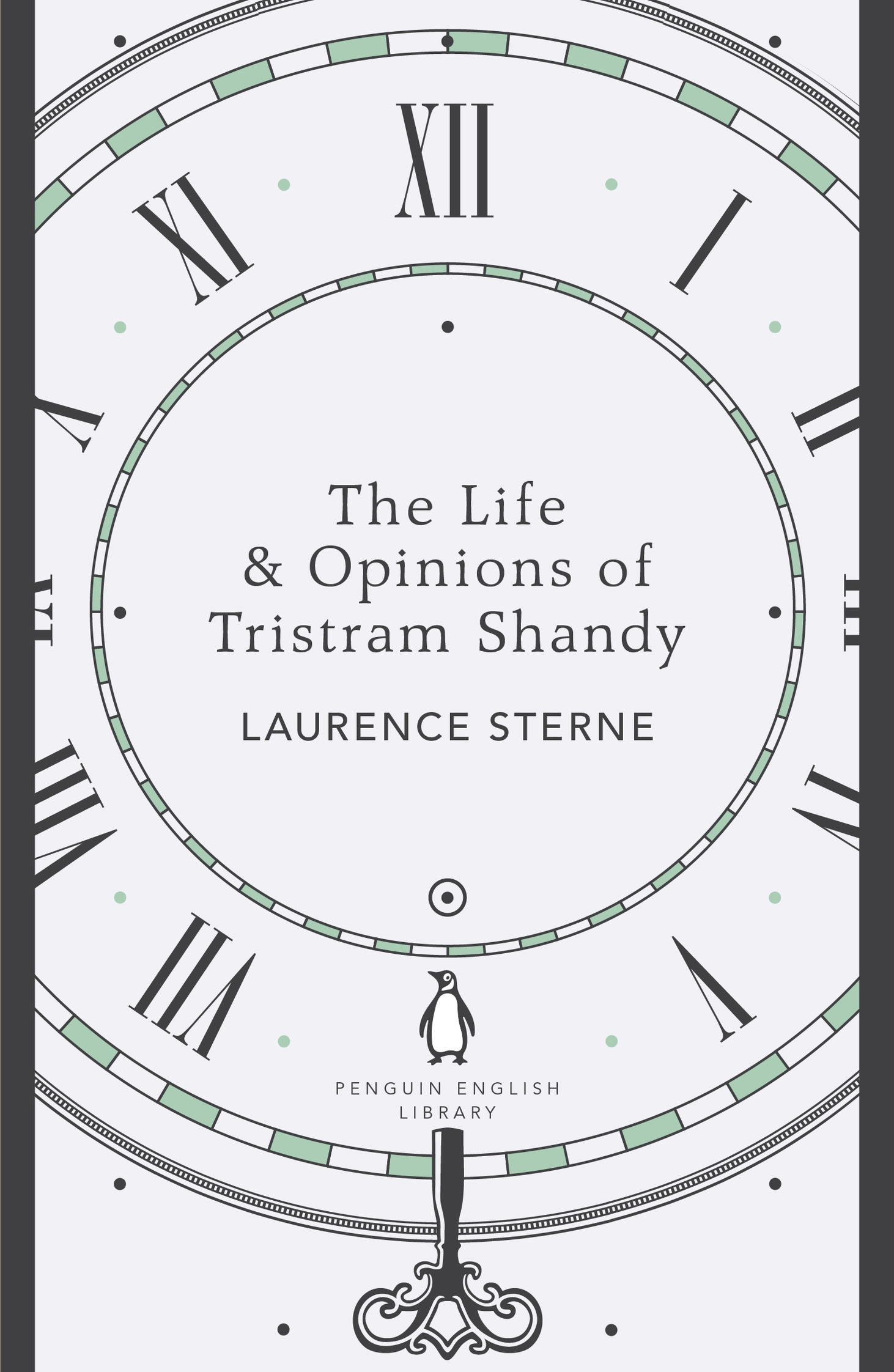 life and opinions of tristram shandy pdf
