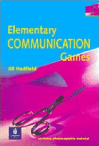 intermediate communication games jill hadfield pdf