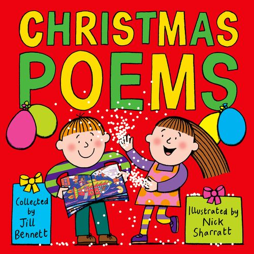 Christmas Titles from Oxford University Press<br />