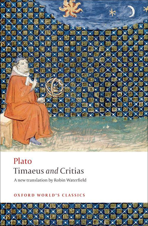 Oxford World's Classics: Classics and the Ancient World