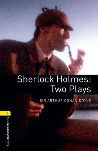 Oxford Bookworms Library : Third Edition - Playscripts