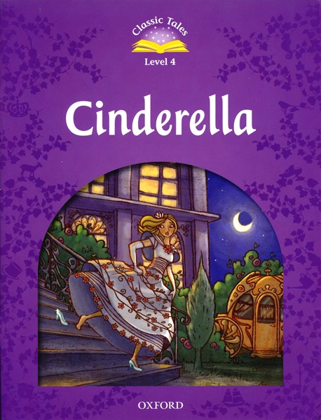 Classic Tales 2nd Edition