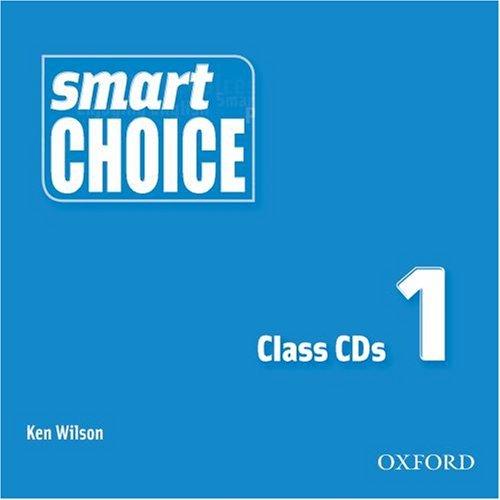 Smart Choice