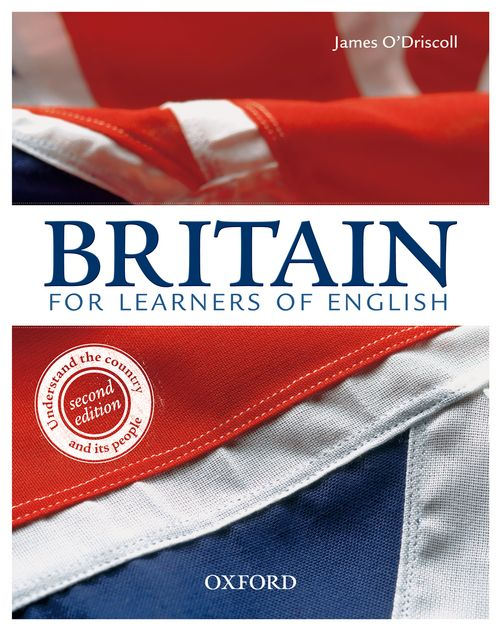 Britain: 2nd Edition