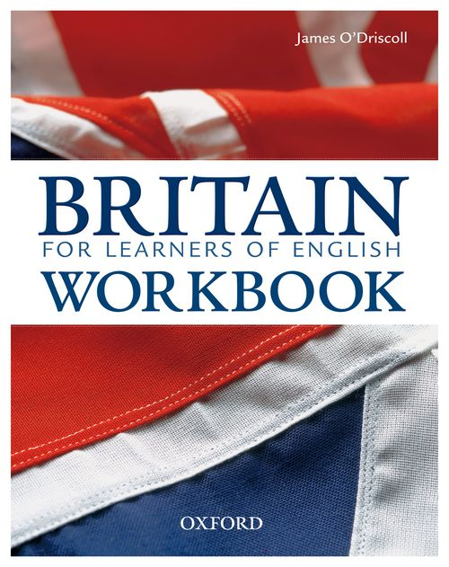 Britain : Second Edition