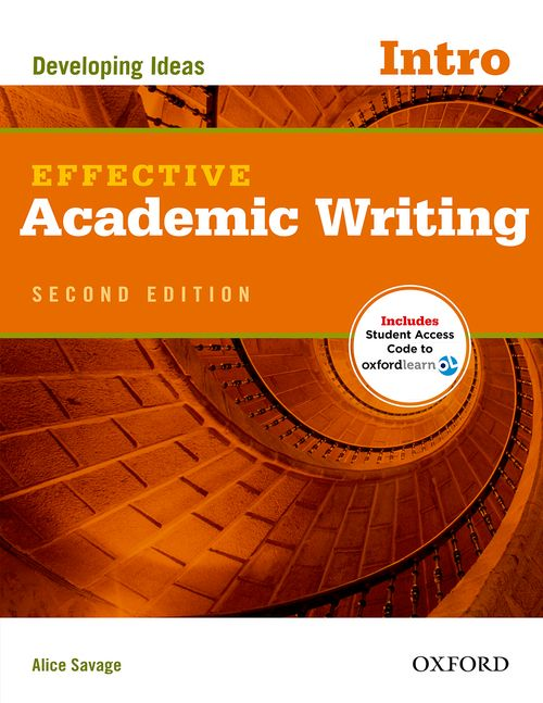 life itself online academic writing companies. Online Academic Writing ...
