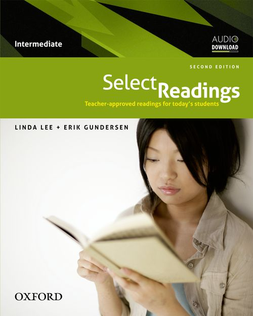 upper intermediate texts for reading pdf