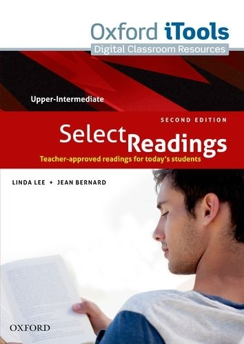 Select Readings: Second Edition