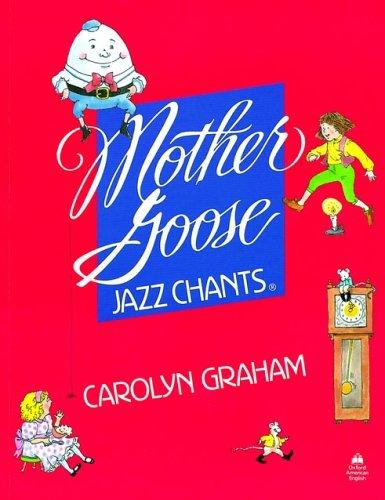 Mother Goose Jazz Chants