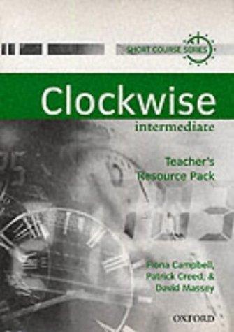 Clockwise Intermediate